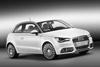 Audi A1 e-tron - nulta razina emisija u gradu