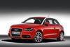 Novi Audi A1 - Sportski duh i individualnost u klasi kompaktnih vozila