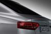 Audi Grupacija nastavlja prkositi krizi u 3. kvartalu: ostvarena je dobit od 348 milijuna eura