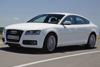 Audi osvojio prvo mjesto prema anketi Auto Zeitung