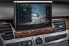 Novi Audi A8 – s Googleom u samom vrhu mogućnosti spajanja