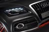 Audi povećao godišnji prodajni cilj na 925.000 vozila