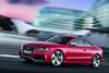 Audi će u Ženevi predstaviti model RS5