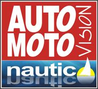 600. emisija Auto Moto Nautic Vision