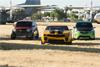 Chevrolet u filmu - Transformers: Osveta poraženih