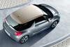 Citroën konceptni automobil DS INSIDE