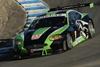 Jaguar se vraća na Le Mans