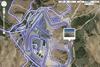 Google Street View - Mazdina trkaća staza Laguna Seca