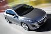 Mazda3 - Premijera nove Mazde3