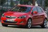 Nova Opel Astra: sportski ugođaj s dozom elegancije