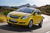 Opel u Ženevi: jedna premijera, jedna vizija i puno ecoFLEXibilnosti