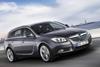 Opel Insignia Sports Tourer i ecoFLEX