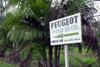 Peugeot eko projekt - spremnici ugljika