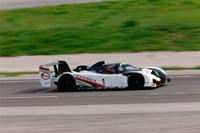 Peugeot 905, sportski uspjesi