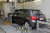 Toyota najavljuje ulaganje od 80 milijuna eura u Europski centar za istraživanja i razvoj