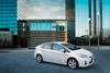 Toyota na vrhu liste najpouzdanijih u 2009. godini