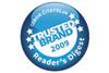 Opel - Trusted Brand – marka kojoj se vjeruje i u 2009.