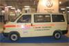 Volkswagen Transporter T4 - Milijun kilometara u službi života