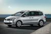 Novi Volkswagen Sharan slavi svjetsku premijeru u Ženevi